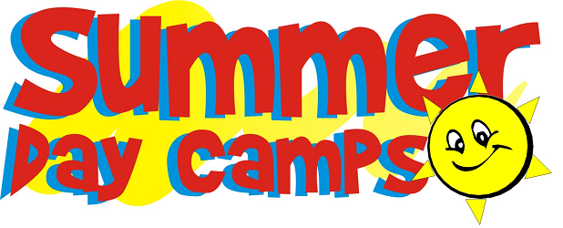 Long Beach Summer Day Camps